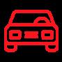 carro-reserva