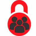 icon-perfil