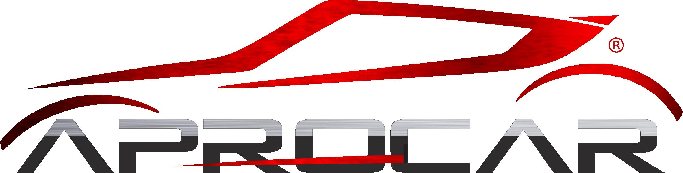 1 Logo Aprocar PNG Registrada OFICIAL